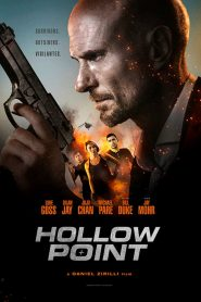 Hollow Point 2019