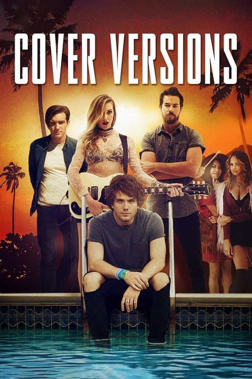 Cover Versions 2018