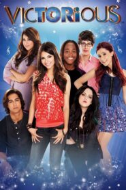 Victorious 2010