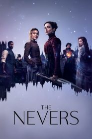 The Nevers 2021
