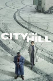 City on a Hill 2019