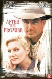 After the Promise 1987