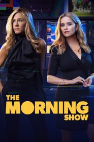 The Morning Show 2019